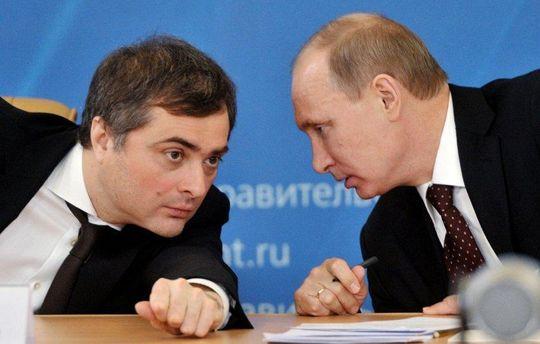 Якщо Київ отримає летальну зброю, якої нема в Росії, Москві буде важко протистояти, – експерт