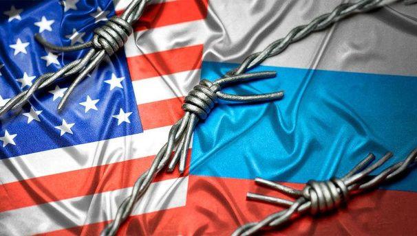 Суперечка між США та Росією триватиме довго