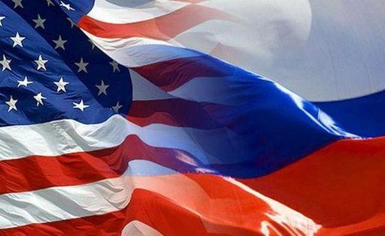 «Мыльная опера» вБелом доме вызвала головную боль у русских властей