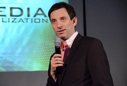 Портников раскритиковал Саакашвили за заявление о Климкине