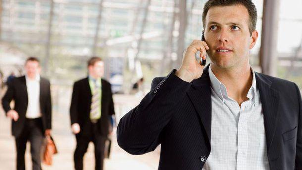 Абонентів мобільних операторів хочуть реєструвати запаспортами