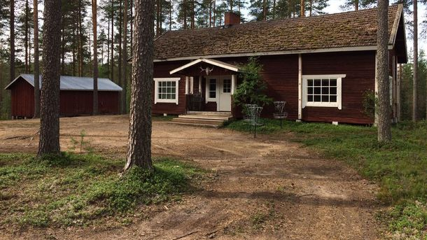 В МИД прокомментировали исчезновение 37 украинцев в Финляндии