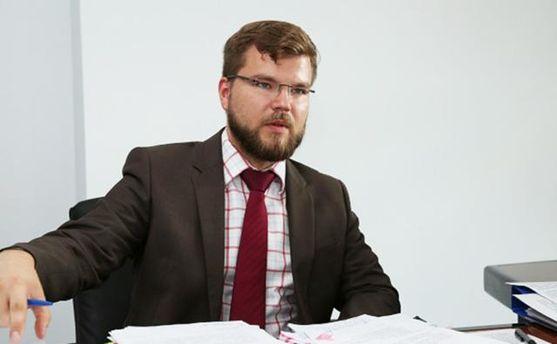 Євген Кравцов пообіцяв не підвищувати вартість квитків на