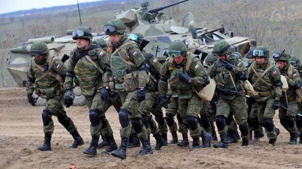 Нардеп рассказала о возможном наступлении России на Одесщину