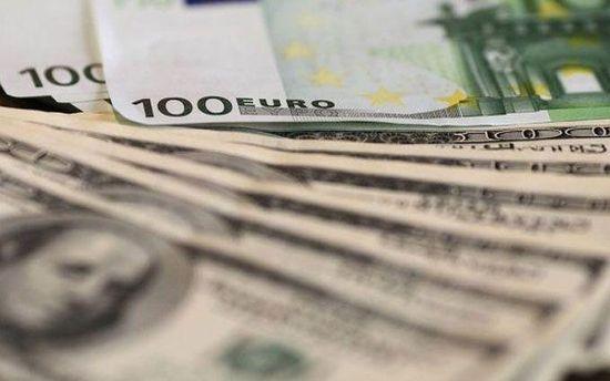Нацбанк сохранил курс евро науровне 30 грн