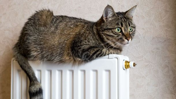 Будем ли платить за тепло больше?