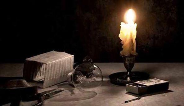 Крим може опинитися без світла через несправність дизель-генераторів
