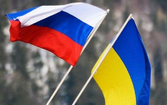 Обуздать Россию под силу Украине