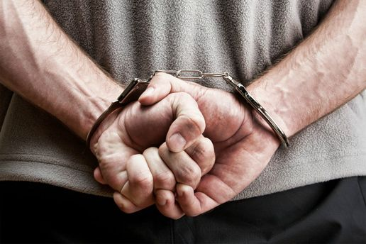 Арештували підозрюваних у розкраданнях грошей