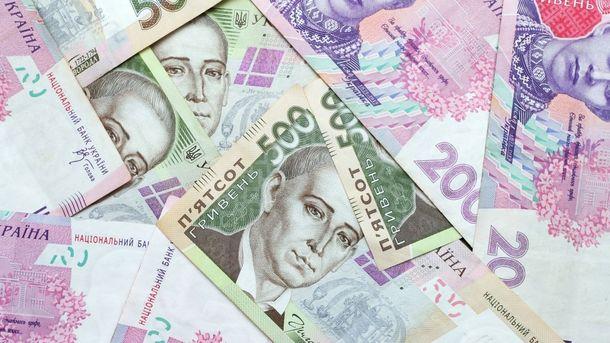 Наличный курс валют 11 августа в Украине