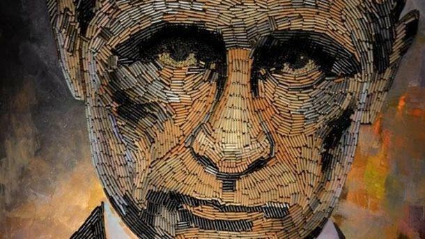 Чому Україні варто готуватись до великої війни