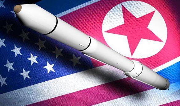 США готовят своих граждан к ядерной войне с КНДР