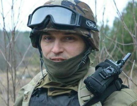 НаДонбассе отыскали  мертвым «пропавшего без вести» украинского шпиона