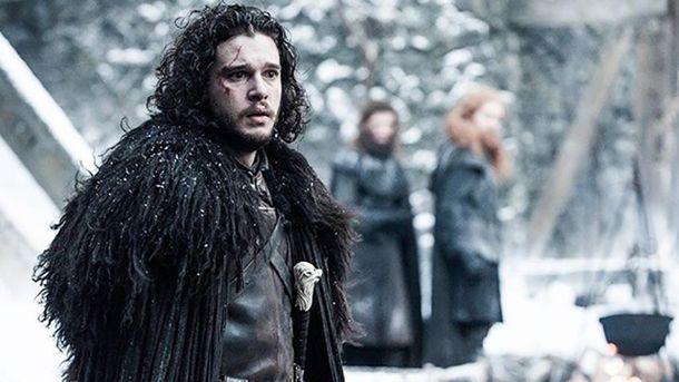 Телеканал HBO запропонував хакерам-злодіям за викрадену інформацію 250 тисяч доларів