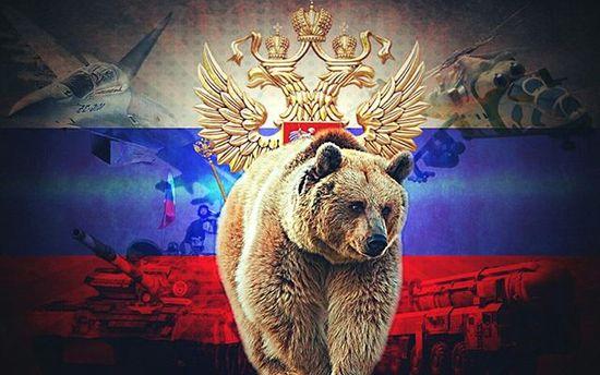 Росія зникла зі світового порядку денного, – російський політолог