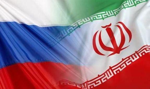 ЗМІ: Іран, всупереч санкціям, передав Росії компоненти важкого озброєння