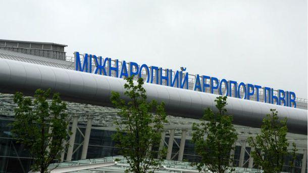 Итальянская авиакомпания открывает шесть рейсов из государства Украины