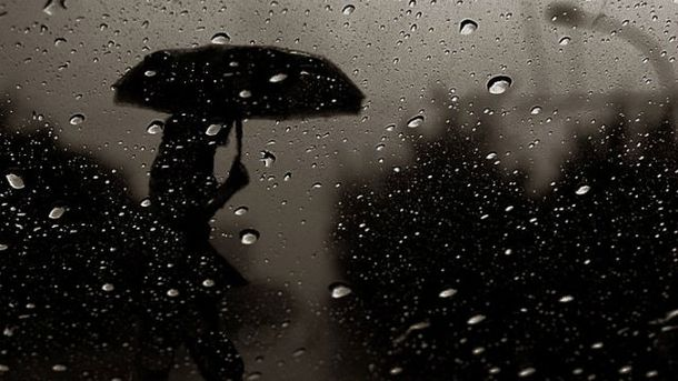 Погода на 22 серпня: по всій Україні різко зміниться погода