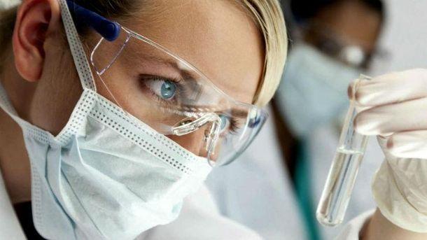 Вречной воде водном изгородов Украины найден возбудитель холеры