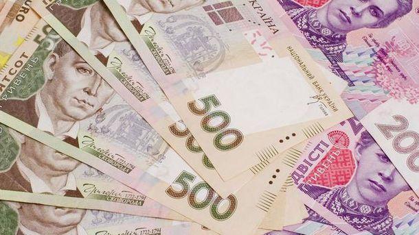 Курс валют НБУ на 17 серпня