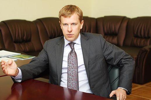 ГПУ розслідує ухиляння від сплати податків заступником голови Харківської облради