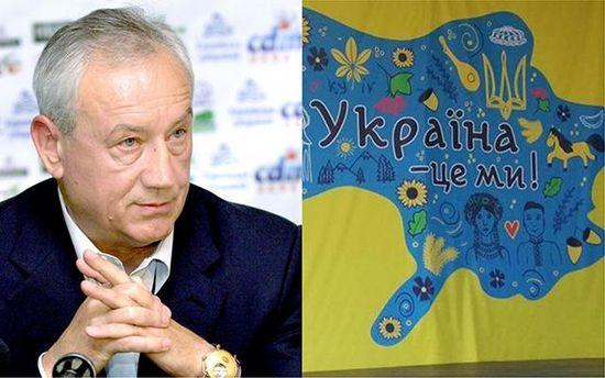 Главные новости 23 августа: скандал с Украиной без Крыма, новые детали ДТП с участием авто Дыминского