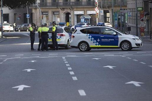 Головні новини 17 серпня: теракт у Барселоні та холера в Україні