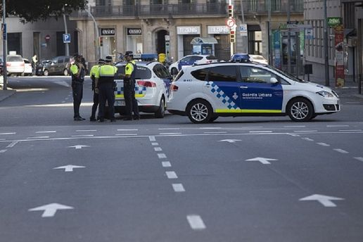 Главные новости 17 августа: теракт в Барселоне и холера в Украине