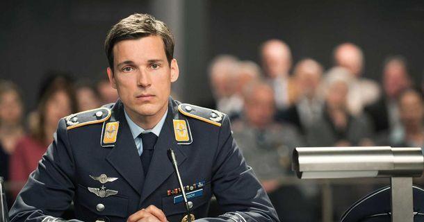 Глядачі самі вирішують: головний актор – герой чи вбивця. А ви як думаєте?