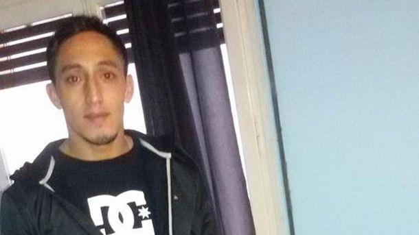 Мужчина, которого считали водителем фургона вБарселоне, явился вполицию