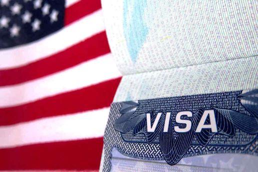 Росіянам стане складніше отримати американську візу