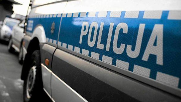 Вкафе вПольше трое мужчин избили украинца