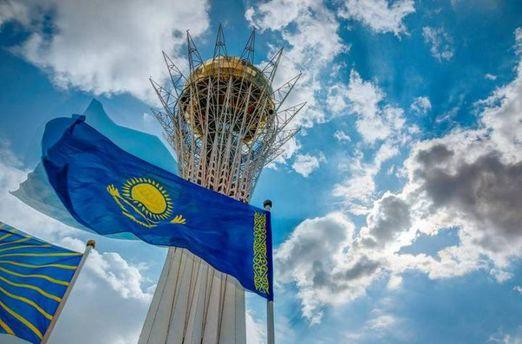 Закон озащите чувств атеистов хотят ввести вКазахстане
