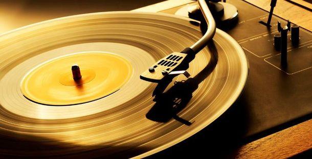 Вчені з'ясували, за яким принципом мозок обирає улюблену музику