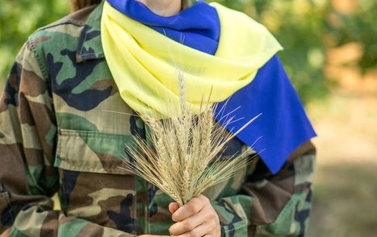 Українська нація йде вперед: у нас є шанс стати прикладом реформування для інших