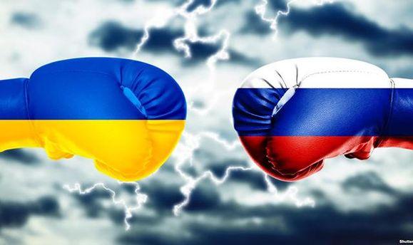 Киев пообещал доконца года подать вВТО новый иск против Российской Федера ...