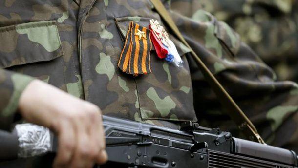 Шкиряк: Украинские спецслужбы предотвратили неменее 300 терактов напротяжении 3-х лет