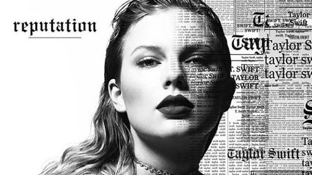 Тейлор Свіфт випустила кліп в знак помсти Каньє Весту: відео