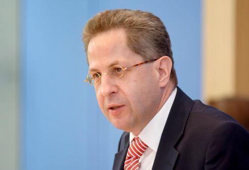 Контррозвідка Німеччини заявила про загрозу втручання Росії увибори вкраїні