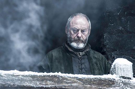 Артист из«Игры престолов»— овосьмом сезоне: Это будет нереально запутанная история