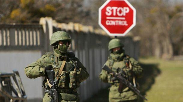 В Республики Беларусь поведали обучениях Запад