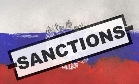 ЄС обговорить продовження санкцій проти Росії наступного тижня