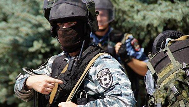 Контрабандні війни: хто і чому ліквідував двох