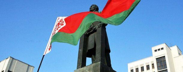 В Белоруси украинцам также опасно, как и в РФ: друг нашего врага – наш враг