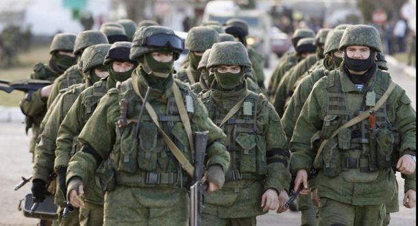 РФмогла приховати від ООН 60% військового бюджету