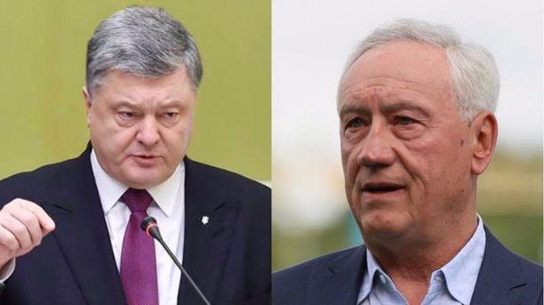 ДТП сучастием президентаФК «Карпаты»: Аваков сообщил важную информацию