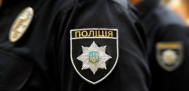 Невідомі вКиєві викрали завтівки сумку згрошима тапоранили водія