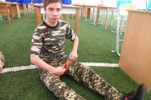 Госпогранкомитет подтвердил приезд вБеларусь украинца Гриба