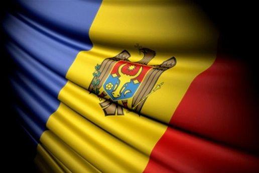 З Молдови депортували генерал-майора Росії