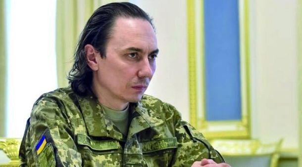 Всуде объявили обвинение вгосизмене вотношении полковника Безъязыкова